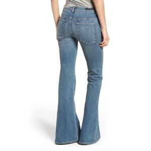 NWT Citizens of Humanity MIA Jeans